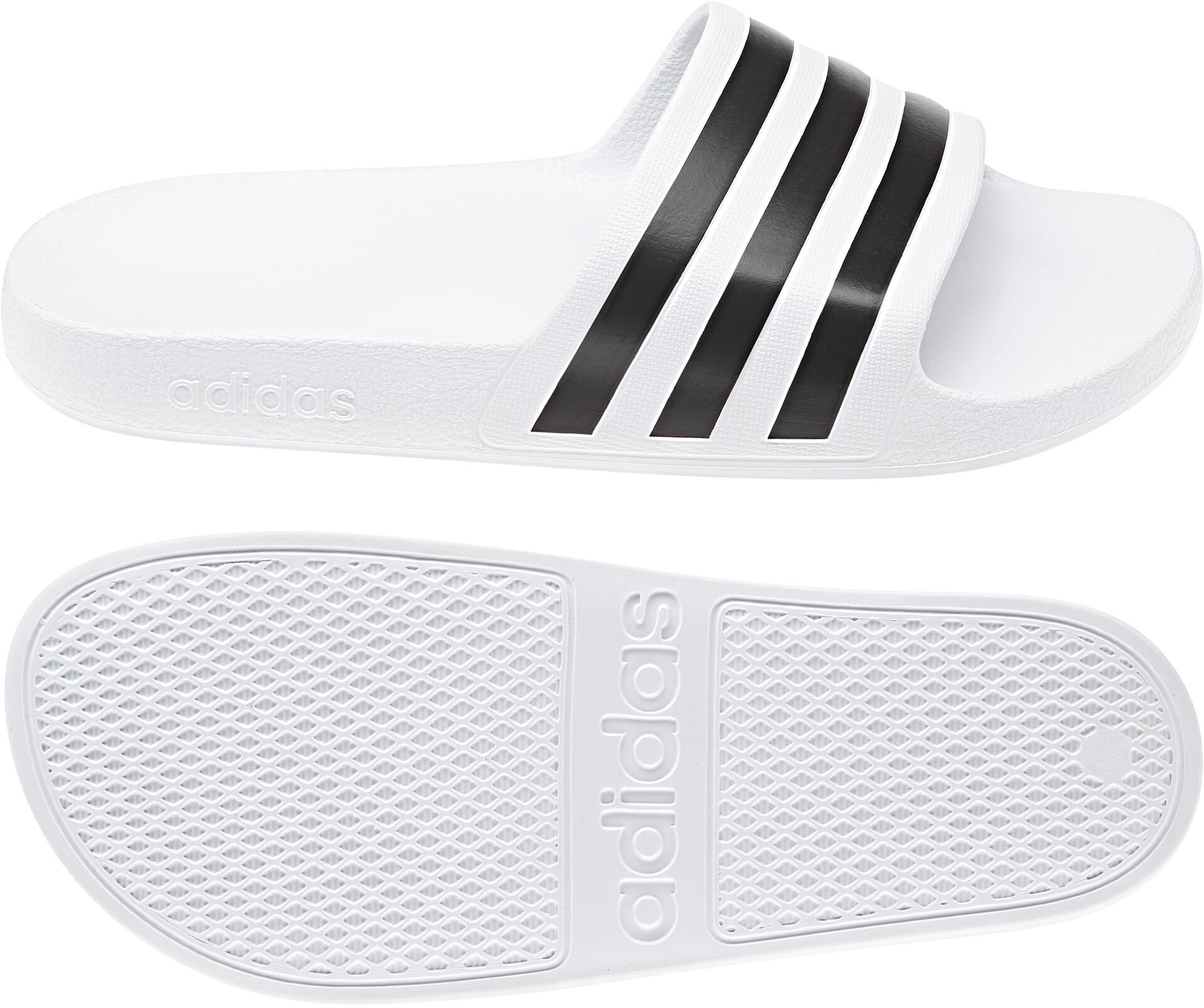 chaussure de plage homme adidas